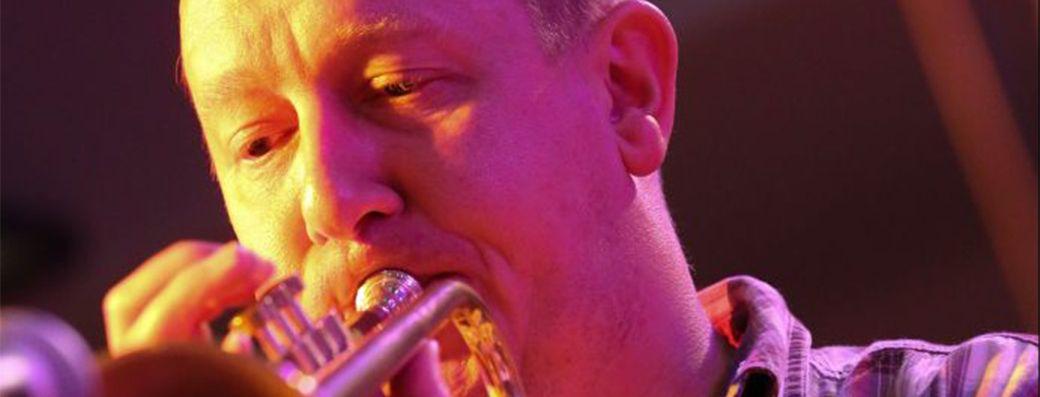 Andy Hague